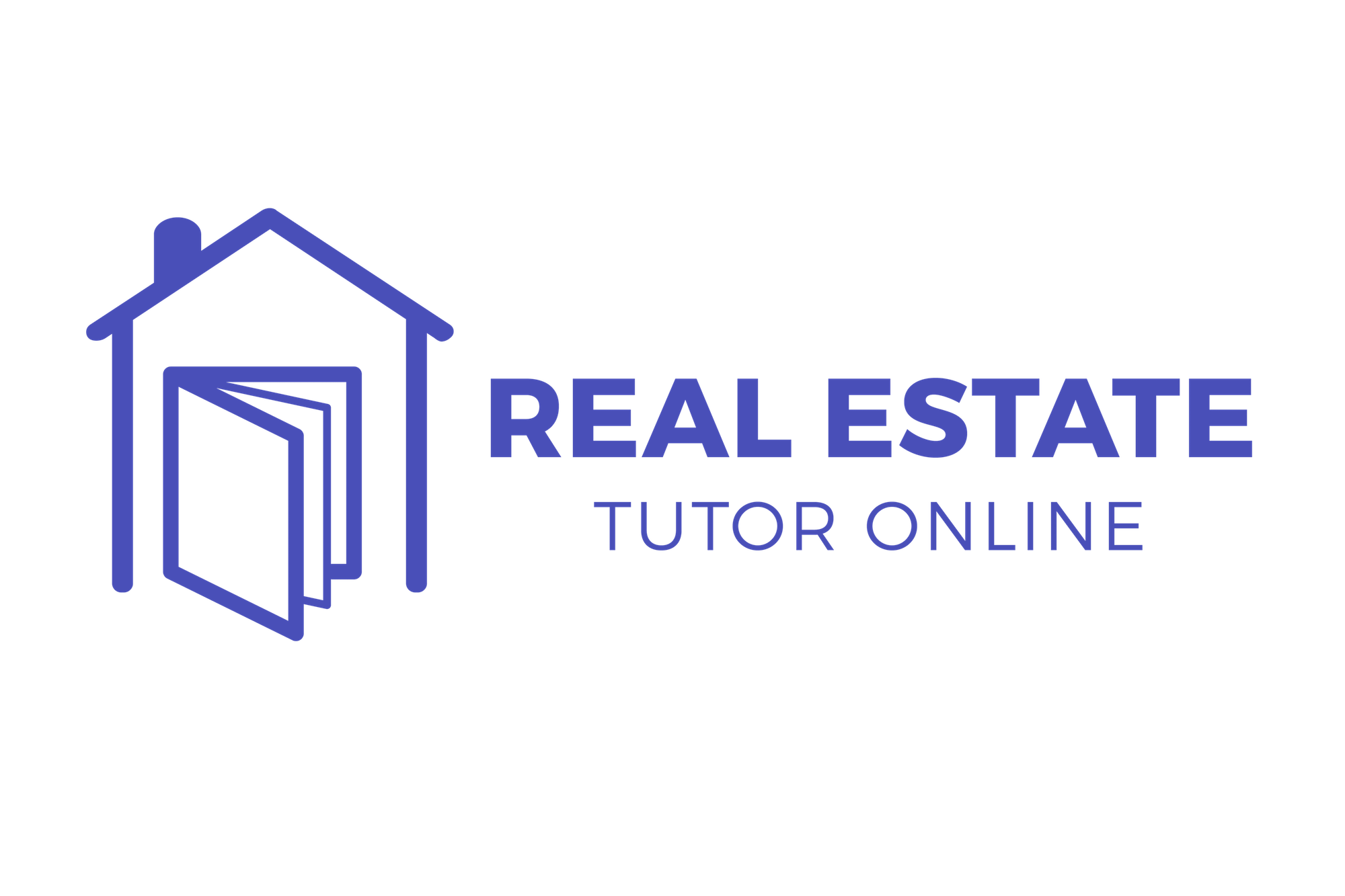 Real Estate Tutor